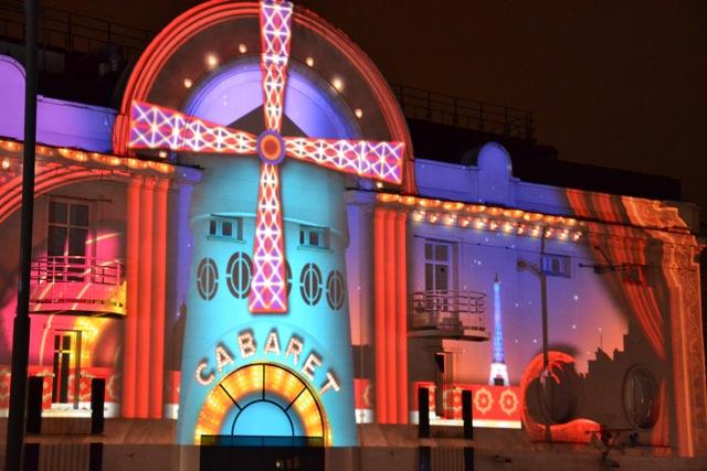 """Résultat de recherche d'images pour """"illumination sur le casino enghien les bains"""""""