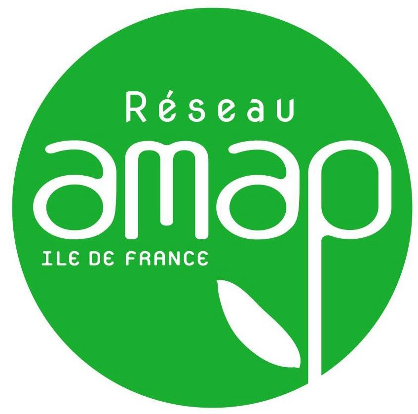 Amap Ile-de-France