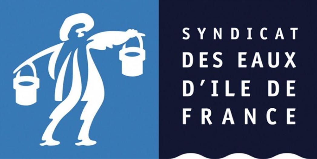 Logo du SEDIF