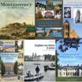 La Petite boutique du Journal: retrouvez les livres consacrés à l'histoire locale!
