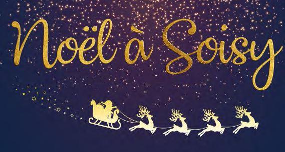 Noël à Soisy