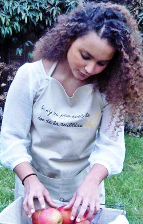 Léa Doyen onyvapasavecledosdelacuilleres.com