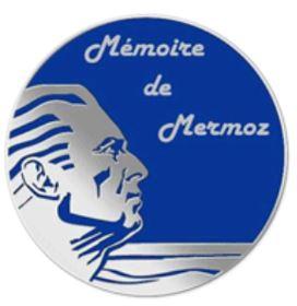 Mémoire de Mermoz