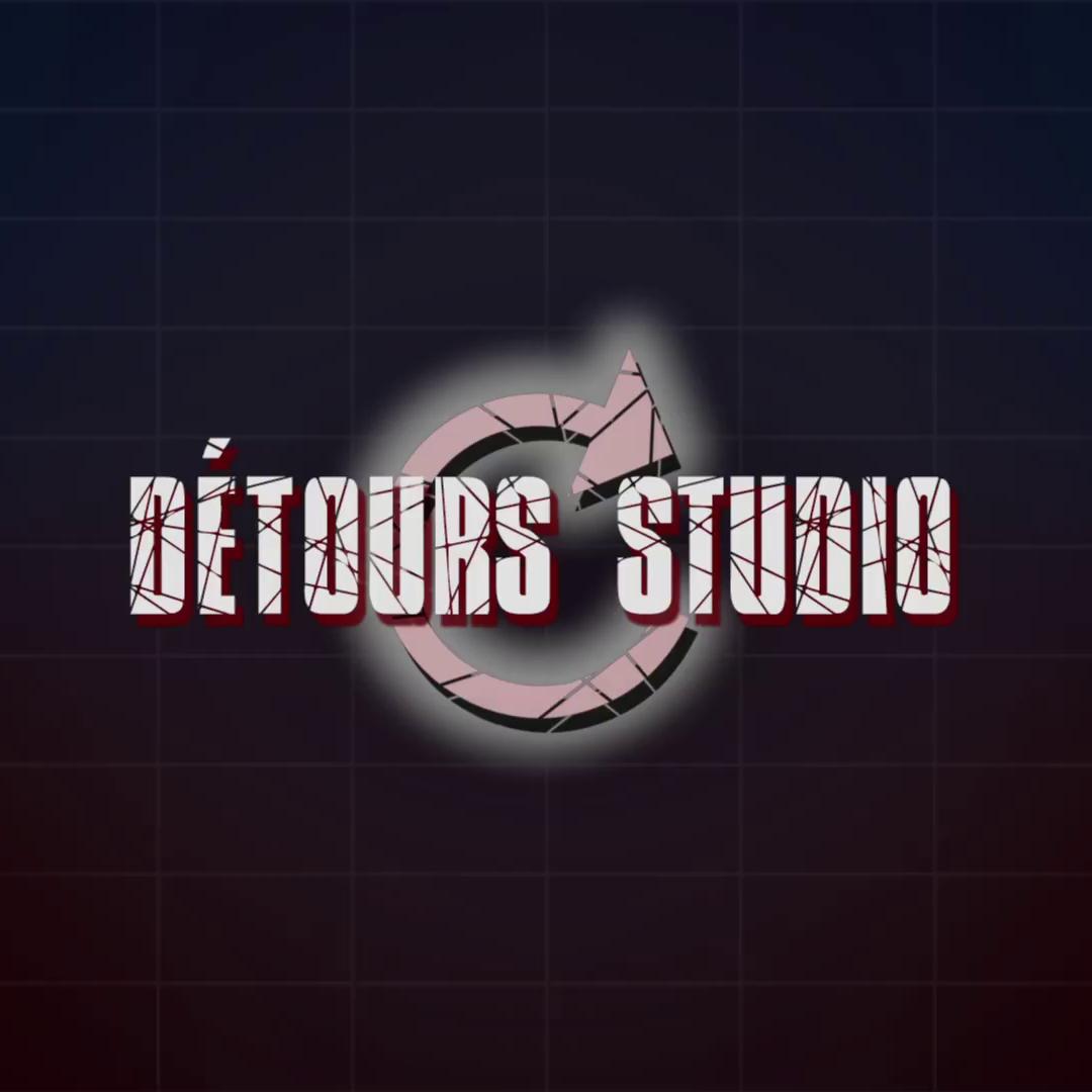 Association Détours Studio