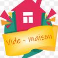 Vide Maison à Montlignon