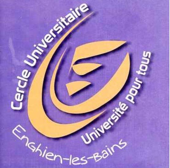 Cercle Universitaire Enghien