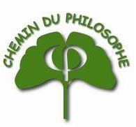 Café philo du Chemin du Philosophe