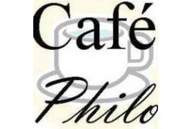 Internet, liberté ou aliénation ? Un café philo prometteur à Franconville!