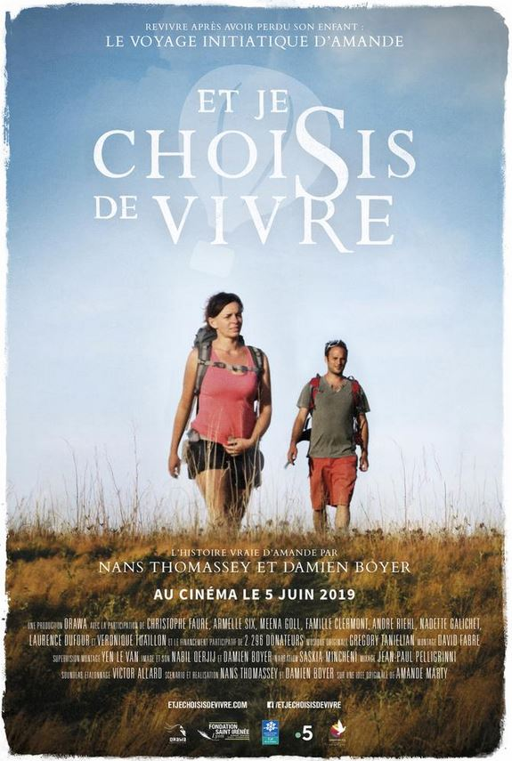 https://www.journaldefrancois.fr/projection-du-film-et-je-choisis-de-vivre-de-nans-thomassey-et-damien-boyer.htm