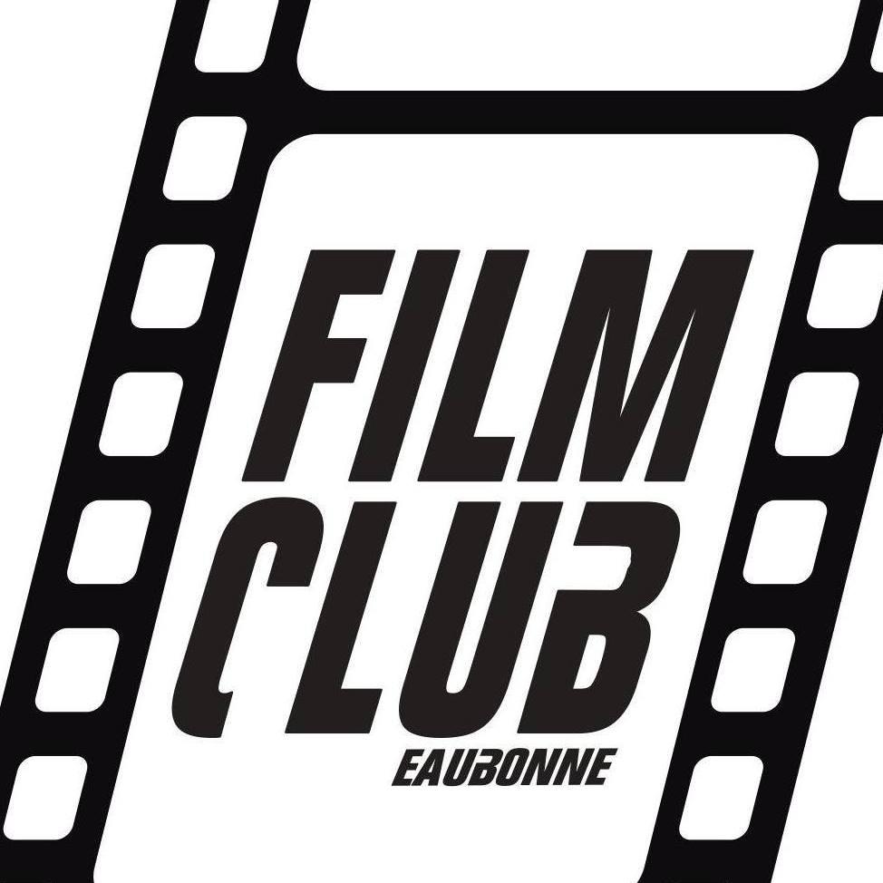 Film Club d'Eaubonne