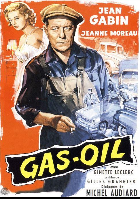 Film GAS-OIL