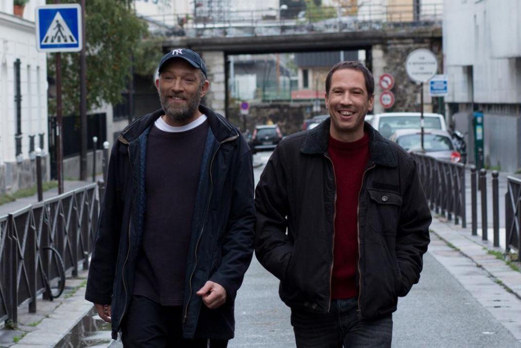 HORS NORMES de Eric Toledano et Olivier Nakache