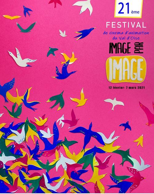 Festival Image par Image 2021