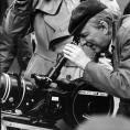 Cycle consacré à Ingmar Bergman :