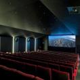 Michel Enten prépare la renaissance de l'Eden, le cinéma de Montmorency!
