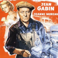 Ciné-patrimoine: quand Jean Gabin tourne à Montmorency!
