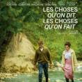 Ciné-rencontre avec Emmanuel Mouret pour son film