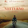 Ciné-rencontre avec Gianfranco Rosi pour son documentaire