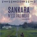 Nouveauté: du e-cinéma proposé par l'Orange Bleue d'Eaubonne!