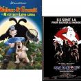 Journée Cinéma Halloween