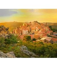 Rendez-vous à Saint-Prix pour découvrir la Corse!