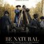 Projection de Be Natural, l'histoire cachée d'Alice Guy-Blaché, suivie d'un débat avec Bruno Chéry.