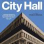Séance cinéma spéciale : Alain Keit, écrivain de cinéma, présente City Hall de Frederick Wiseman