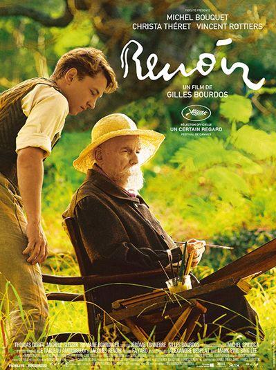 Le film Renoir de Gilles Bourdos Renoir_affiche