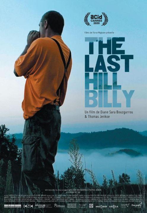Film THE LAST HILLBILLY