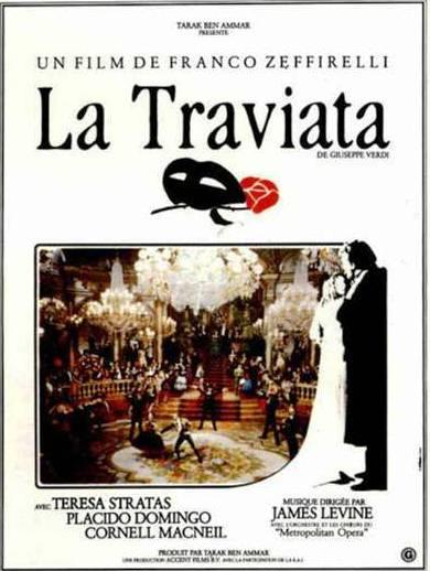 cin concert la traviata de zeffirelli ermont le 22 janvier 2012. Black Bedroom Furniture Sets. Home Design Ideas