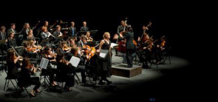 Orchestre Idomeneo
