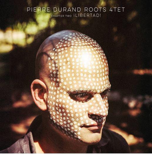 Pierre Durand Quartet