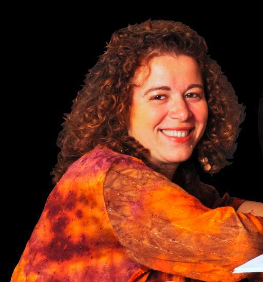 Evelyne Cohen
