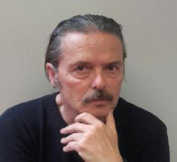 Jean-Louis Caillard