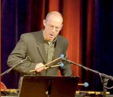 Pascal Bivalski