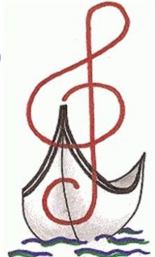 Chorale La Barcarole