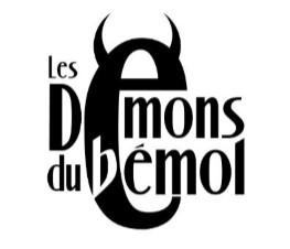 LES DEMONS DU BEMOL