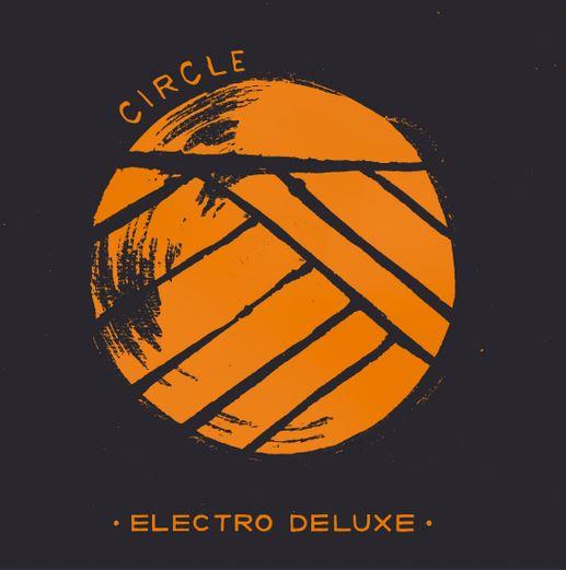 CIRCLE de ELECTRO DELUXE