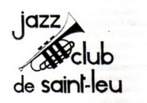 Jazz Club Saint-Leu
