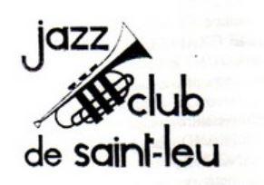 Jazz Club de Saint-Leu