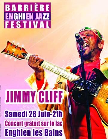 """Jimmy Cliff """"Rebirth"""" Jimmy_cliff"""
