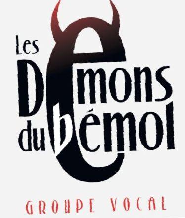 les demons du bémol