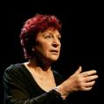 Concert d'Anne Sylvestre pour les 15 ans de l'association