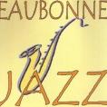 Eaubonne Jazz : Mélanie Dahan Quintet