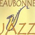Eaubonne Jazz : Géraldine Laurent Quartet