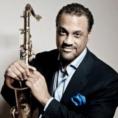 Eaubonne Jazz : Welcome To Craig Handy (sous réserve)