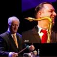 Eaubonne Jazz : Doriz/Pastre Swing Band