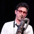 Eaubonne Jazz : Éric Séva Quintet