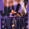 Eaubonne Jazz : Pastre / Doriz