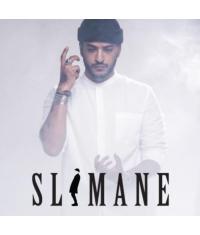 Tête d'affiche : Slimane en concert à Franconville!